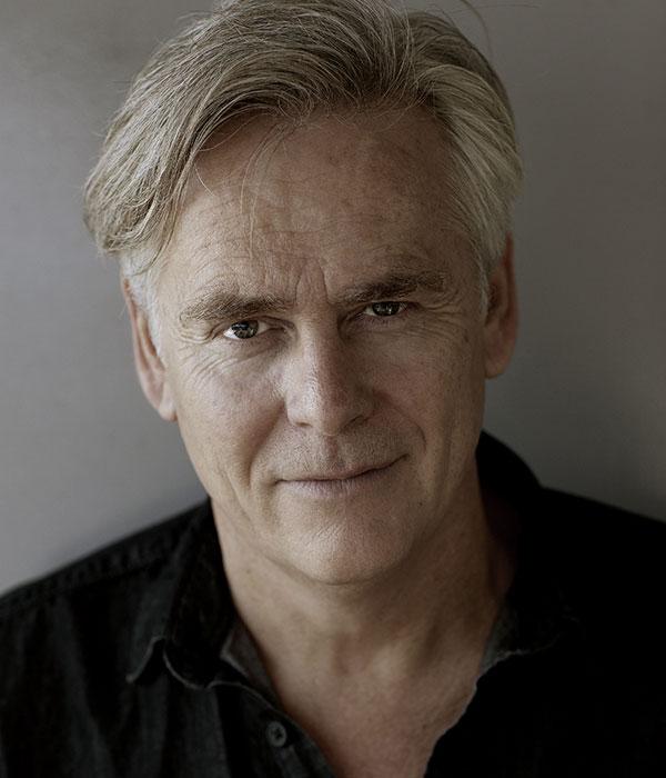 Robert van der Horst